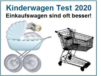 der kritische kinderwagen test 2017 und ein testsieger set. Black Bedroom Furniture Sets. Home Design Ideas